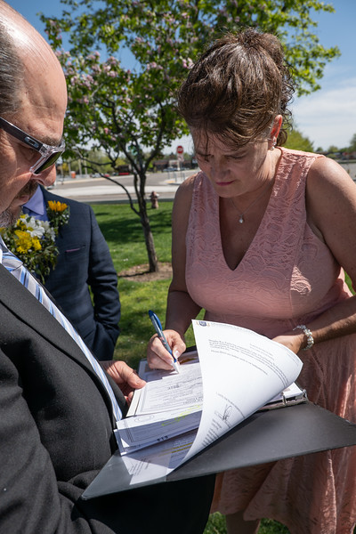 Mike and Gena Wedding 5-5-19-322.jpg