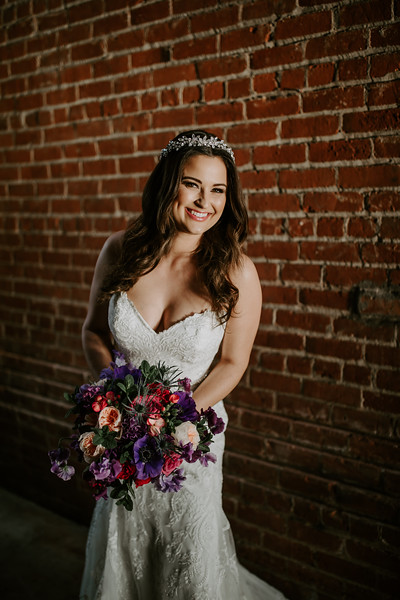 Real Wedding Cover Shoot 01-1405.jpg