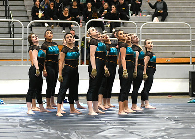 5x7Winter Guard 2-23-19