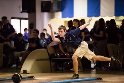 JCHS Bowling 2015