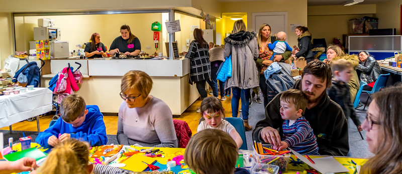 GYGS Easter Funday 2019 (34 of 125).jpg