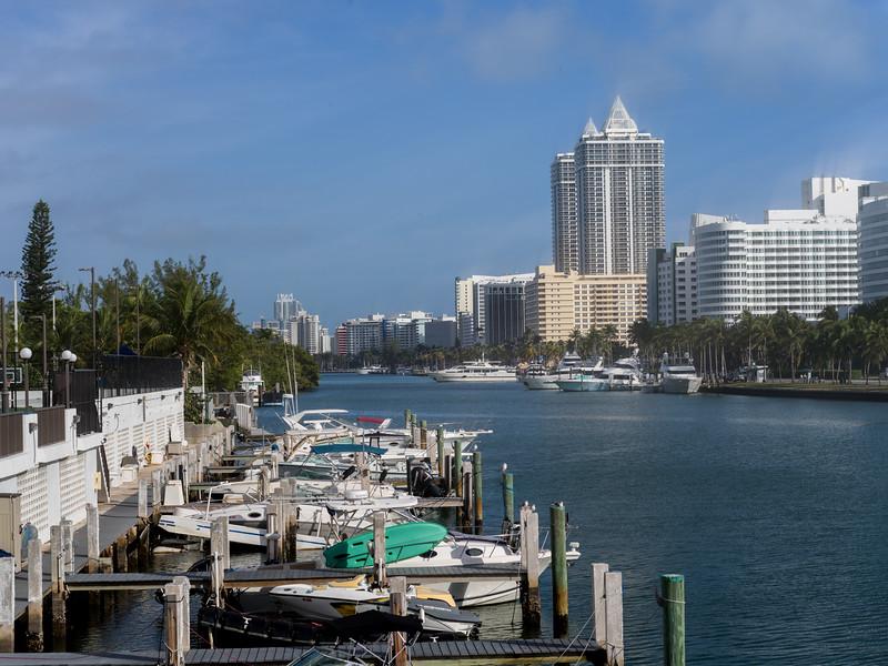 Miami DEC 2018-0005806.jpg