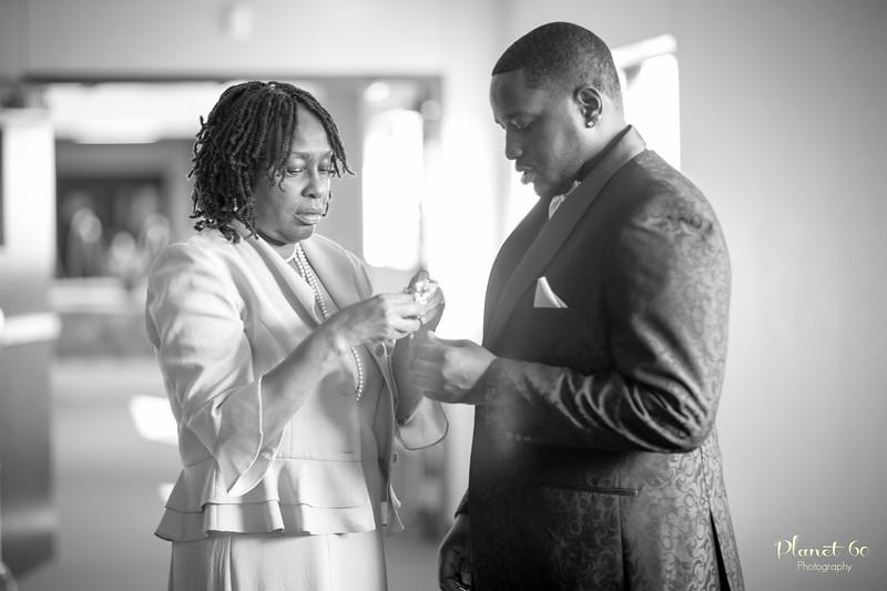 CJ & Danyelle's Wedding Day-35.jpg