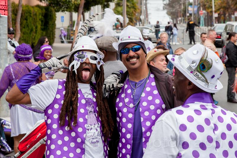 150524 SF Carnaval -342.jpg