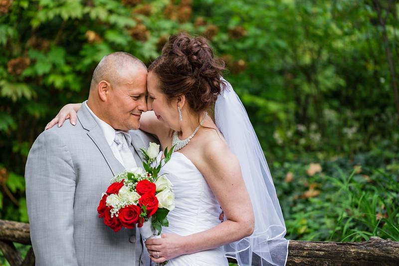 Central Park Wedding - Lubov & Daniel-138.jpg