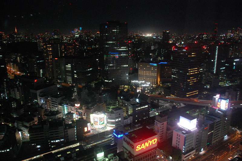 30-Japan08_999_50.JPG