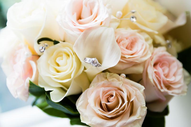 Maggi Wedding - 045.jpg