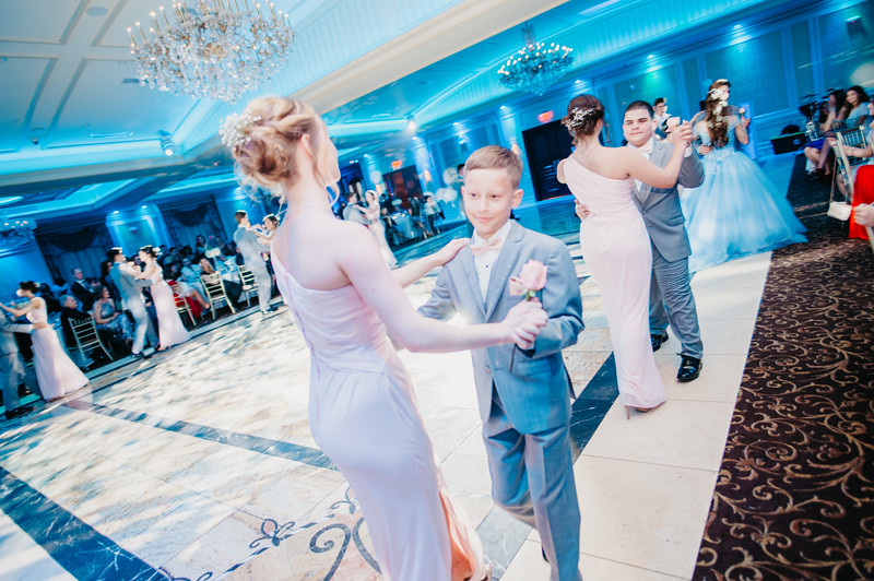 First Dance Images-231.jpg