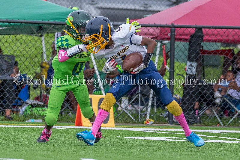 2019 CCS vs Plantation Wildcats 10-12-19 finals-5237.jpg