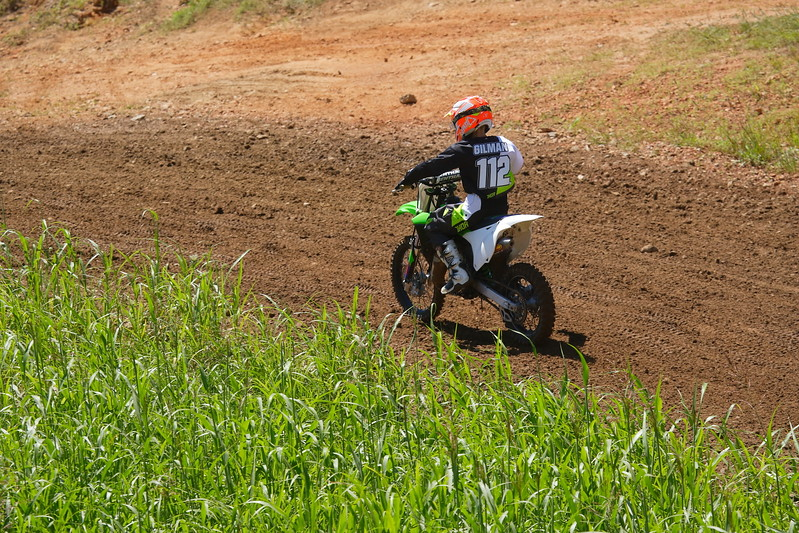 FCA Motocross camp 20170960day2.JPG