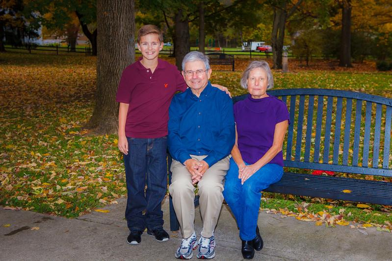 Hale Family Fall 2014-37.jpg