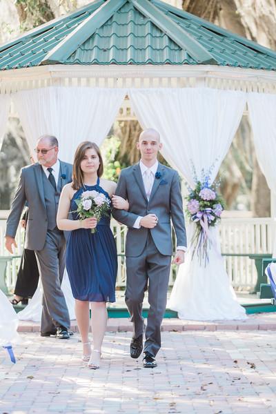 ELP0312 DeRoxtro Oak-K Farm Lakeland wedding-1396.jpg