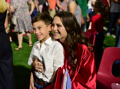 Kam Graduation 2019