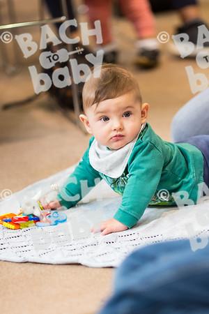 Bach to Baby 2018_HelenCooper_Kensal Rise-2018-05-09-8.jpg
