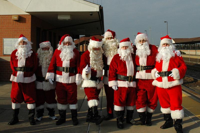 Santa's.jpg