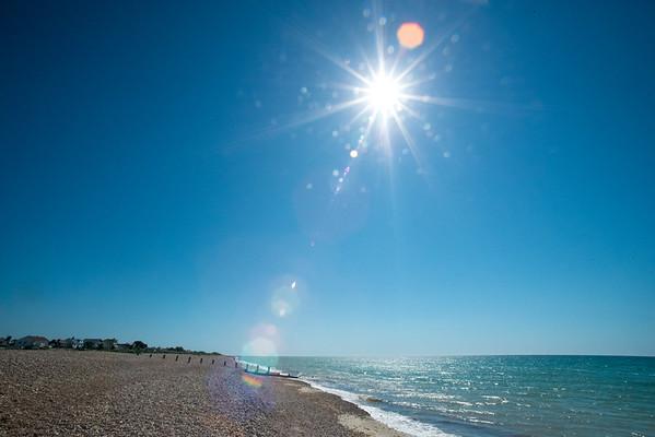 Janine Lowe Beach-250.jpg