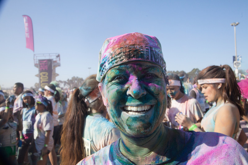 Color Run-7721.jpg
