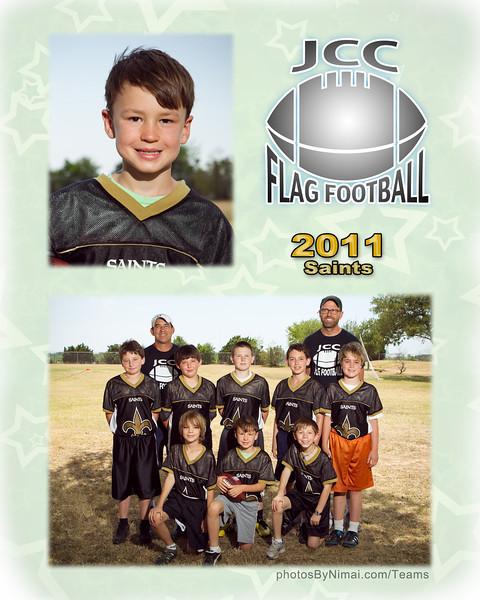 JCC_Football_2011-05-08_13-44-9548.jpg