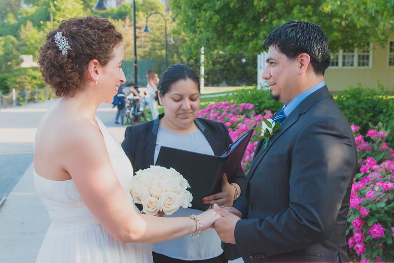Rachel & Victor - Hoboken Pier Wedding-47.jpg