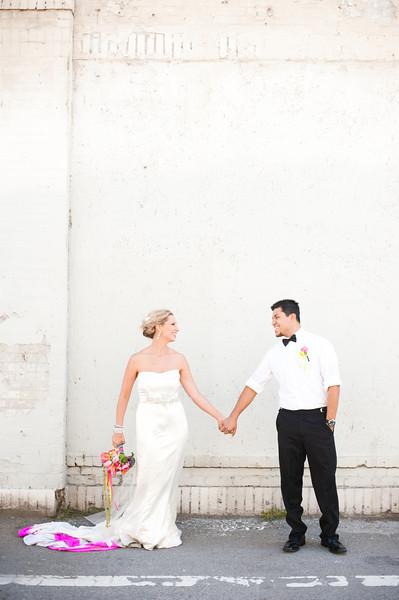 20130227-candicebenjamin-couple-70.jpg