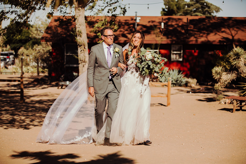 Elise&Michael_Wedding-Jenny_Rolapp_Photography-508.jpg