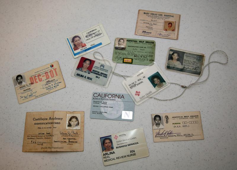arlina cards.jpg