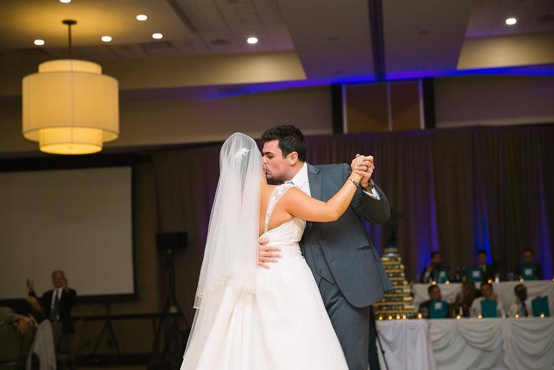 Le Cape Weddings - Jordan and Christopher_A-504.jpg