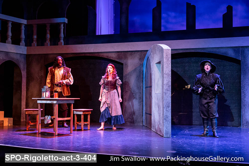 SPO-Rigoletto-act-3-404.jpg