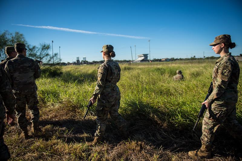 2018_1102-ROTC-Drills-0375.jpg