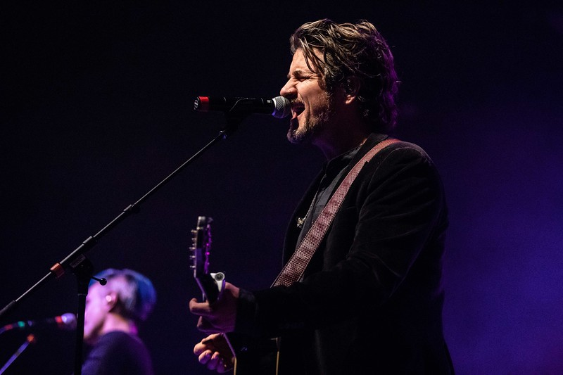 12.04.18 Matt Nathanson 303 Magazine by Heather Fairchild-3.jpg