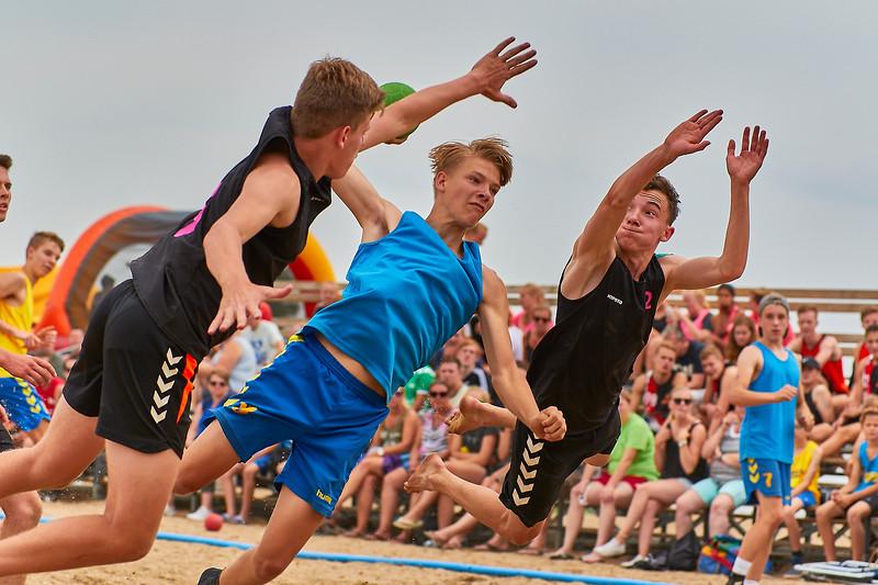 Molecaten NK Beach Handball 2017 dag 1 img 271.jpg
