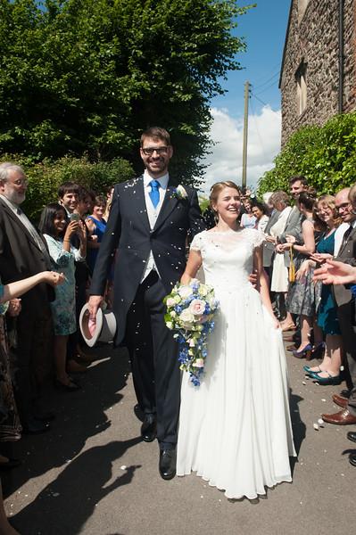 615-beth_ric_portishead_wedding.jpg
