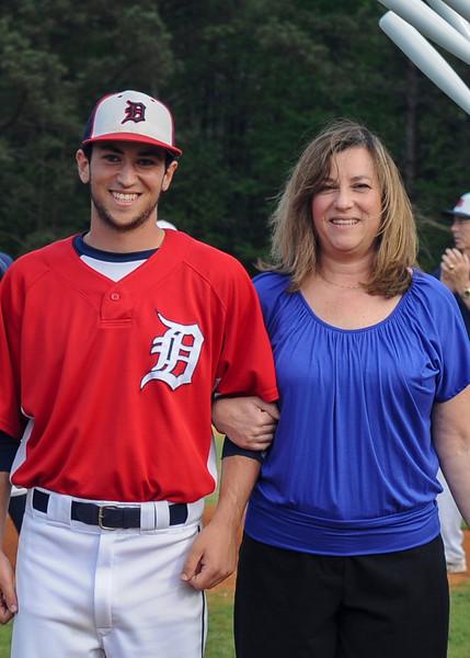 toppy & mom.jpg