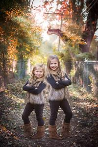 10-23-16 Girls Pics