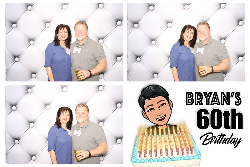 Bryan_60th_Birthday_Prints_ (14).jpg
