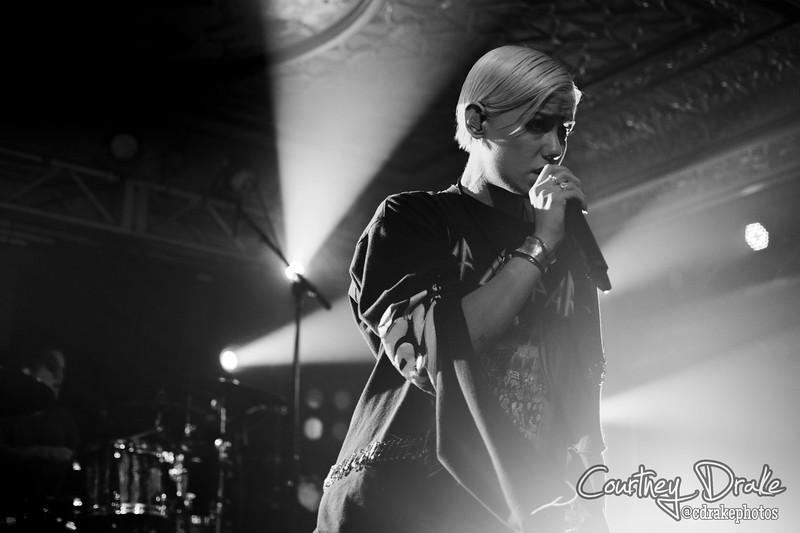 Tonight Alive-7.jpg