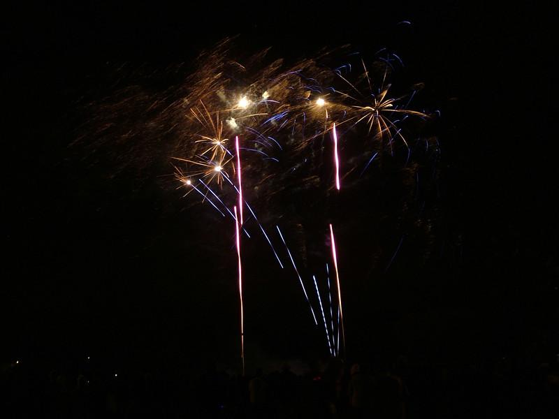 2005_1028tootingfireworks016_edited-1.JPG