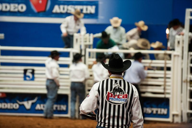 Austin_Rodeo-2591.jpg