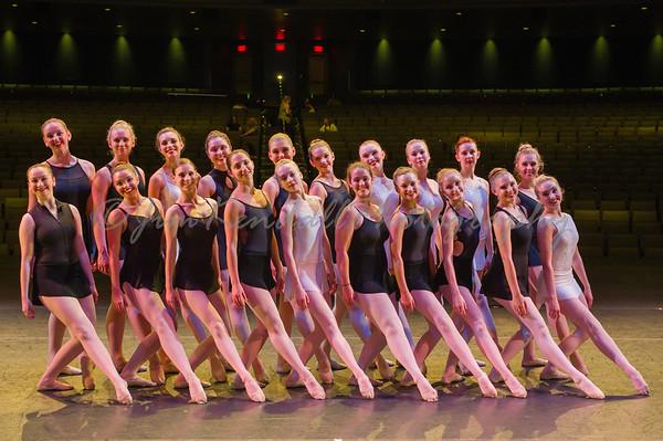 23-Ballet-5X6-Butler