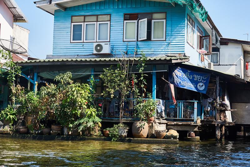 Trip to Bangkok Thailand (83).jpg
