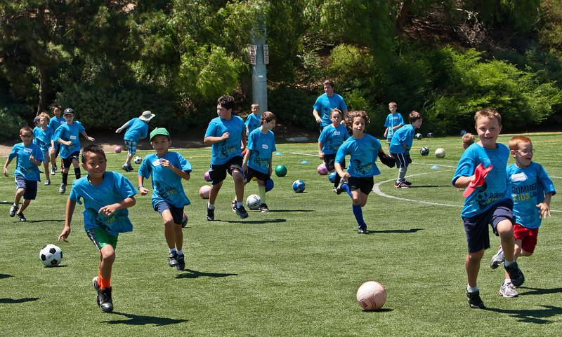 110816_CBC_SoccerCamp_5156.jpg