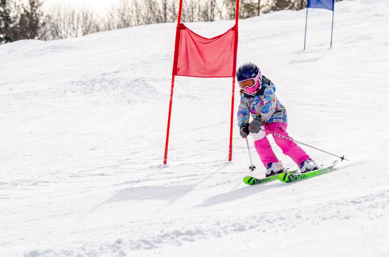 Standard-Races_2-7-15_Snow-Trails-23.jpg