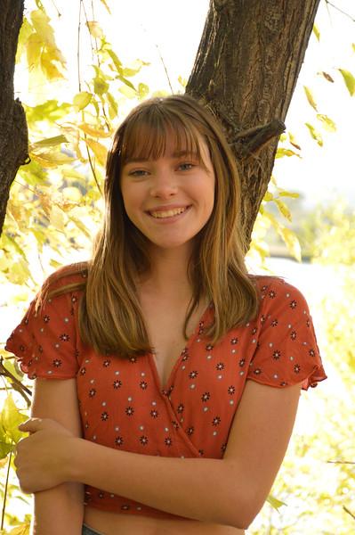 Erin Round 2 (42).jpg
