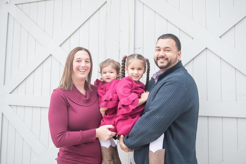Bahalla Family Fall 2018-CD2_1761.jpg