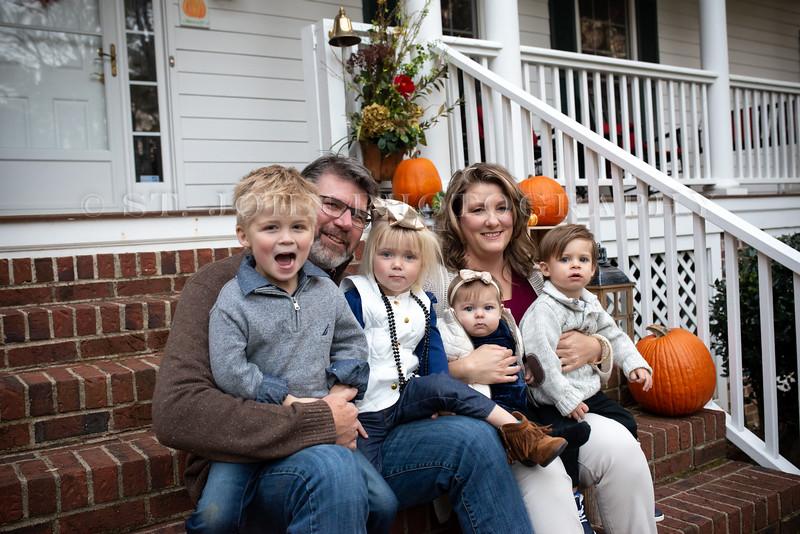 2019 November Ellis Family-80-239.jpg