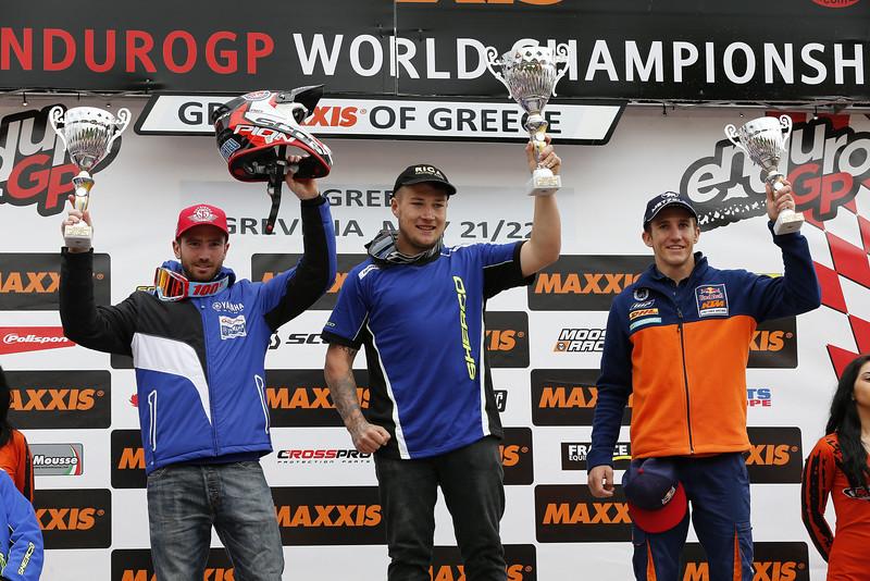 enduro2.podium.day1_EWC 2016 Rnd 3_4358.jpg
