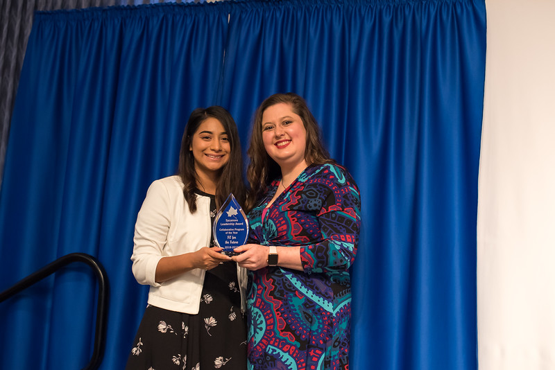 DSC_3376 Sycamore Leadership Awards April 14, 2019.jpg