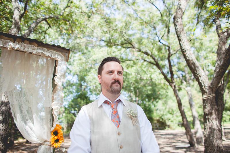 2014 09 14 Waddle Wedding-203.jpg