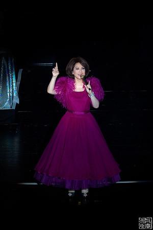 2011-4-30 Cai Qing Concert