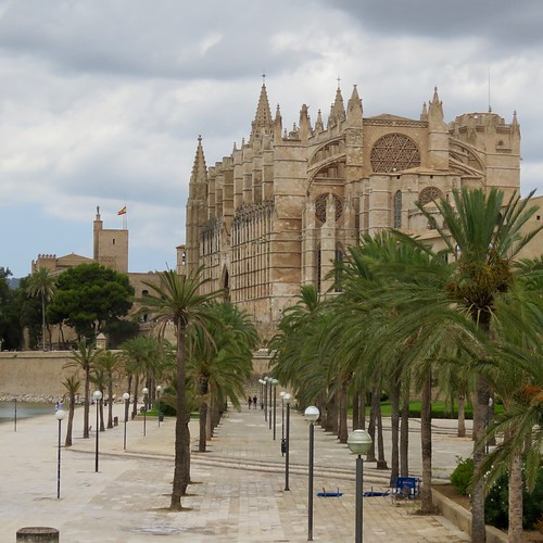 Mallorca Tours: Fun Things to do in Mallorca